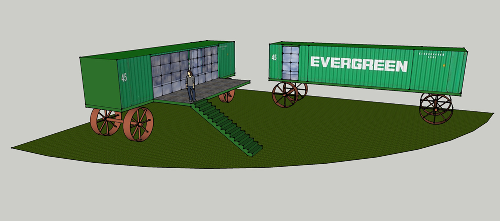 evergreenonwheels1